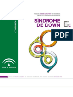 6-sc3adndrome-de-down.pdf