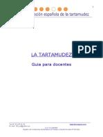 tartadocen.pdf