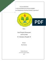 173769604-analisis-kasus-bangkrutnya-kodak.pdf