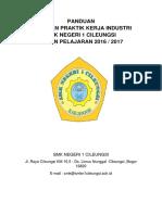 sistematika laporan prakrein.docx