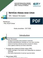 NFS-1