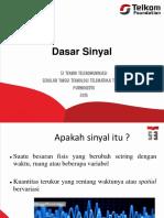 Dasar Sinyal.pdf