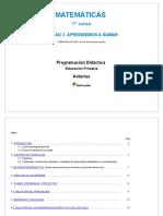 Pd 2 Matematicas 1 Asturias