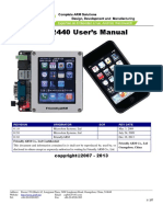 Mini2440UsersManual060713-012214.pdf
