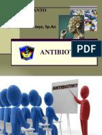 REFERAT ANTIBIOTIK REZA - TAMPIL.pptx