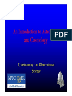 Ast_Apdf.pdf