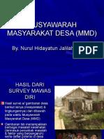 9-131119234515-phpapp01.pdf