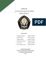 Paper Tugas Geokimia_Kelompok 3.docx