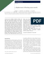 ContentServer.asp-8.pdf