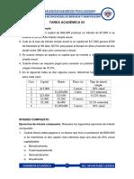 Tarea Académica_3