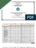 PROSEM PAUD KURIKULUM 2013 KLP B - SMT 1,2 - PAUD JATENG (1).docx