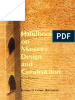 SP20-Handbook-on-Masonry-Design-and-Construction.pdf