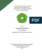 370642039-Askep-Keluarga-Buk-Run-Anemia-Fixxxxxx.docx