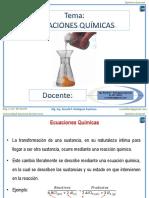 Clase 9_Ecuaciones químicas.pdf