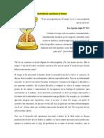 ENSAYO-GESTION-DEL-TIEMPO (1).pdf