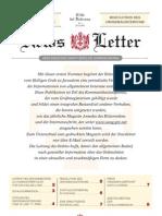news-letter1 ge