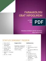 FARMAKOLOGI OBAT2 HIPOGLIKEMI.pptx
