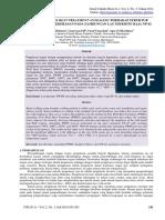 142061-ID-pengaruh-proses-heat-treatment-annealing.pdf