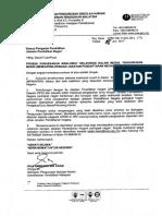 Proses_pengesahan_kelahiran_JPN.pdf
