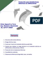 Ponencia_Proteccion_para_Instalaciones_Electricas_en_Edificaciones