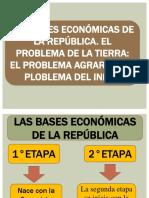 BASES ECONÓMICAS DE LA REPÚBLICA.pptx