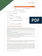 DRSPP.pdf