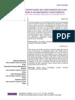181-1-798-1-10-20130721.pdf