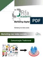 MF4_marketing_redes_sociais.pdf