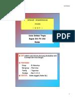 tmd_176_slide_dengue_hemorrhagic_fever.pdf