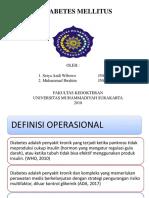Tmd 176 Slide Dengue Hemorrhagic Fever