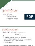 business-math-notes.pdf