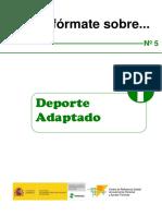Deporte adaptado.pdf