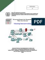 18. Merancang Bangun dan Menganalisa WAN.pdf