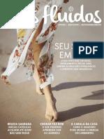 IC_ Bons Fluídos - Edição 226 - (Janeiro 2018)