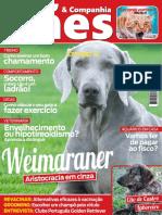 IC_ Cães & Companhia - Nº 250 (Março 2018).pdf