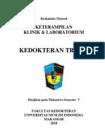 Manual CSL 2018 (1)