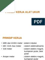 4-prinsip-kerja-alat-ukur