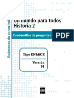 115970656-examen-enlace-historia2.pdf