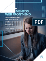 Ementa-Nanodegree-Fundamentos-Web-Front-End.pdf