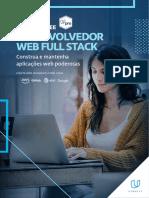 Ementa-Nanodegree-Desenvolvedor-Web-Full-Stack.pdf