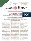 news-letter2 ge