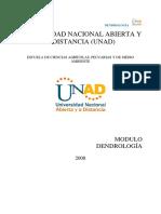 MODULO_DENDROLOGIA.pdf