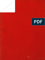 Manual_Dendrologia.pdf