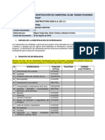 1 Gestion Stakeholders Grupo 2-Modificados