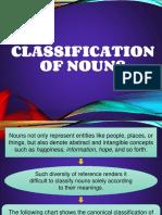 classification of nouns (1).pptx