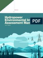 21092018_Hydropower+EIA+Manual_Final+Layout.pdf