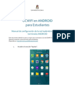 UCWIFI_en_ANDROID.pdf
