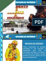 Protec Incendio Treinamento Combate (1)