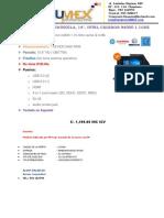 LAPTOP-2018-PRIMAVERA.pdf