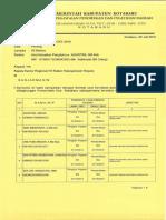 2.-Daftar-II-50-orang.pdf